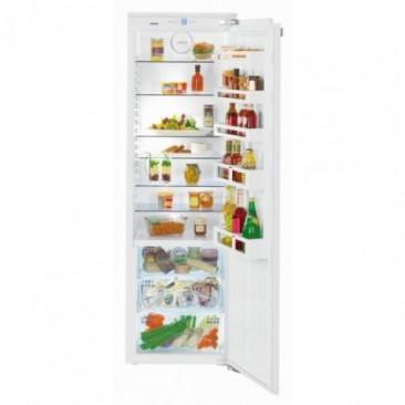 Хладилник за вграждане Liebherr IKB 3520 - Изображение 1