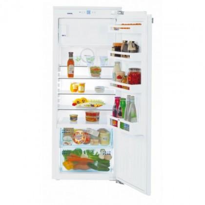 Хладилник за вграждане Liebherr IKB 2724 - Изображение