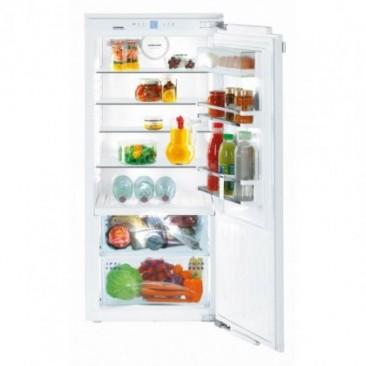 Хладилник за вграждане Liebherr IKB 2360 - Изображение 1