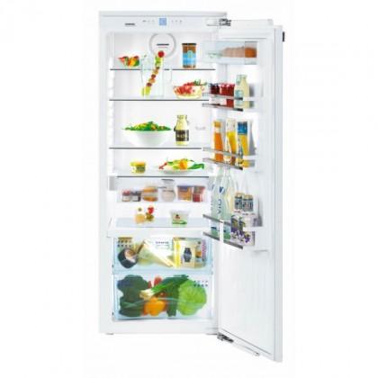 Хладилник за вграждане Liebherr IKBP 2760 - Изображение