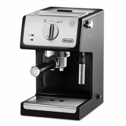 Кафемашина Delonghi ECP 33.21 - Изображение