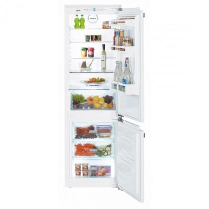 Хладилник за вграждане Liebherr ICP 3324 - Изображение