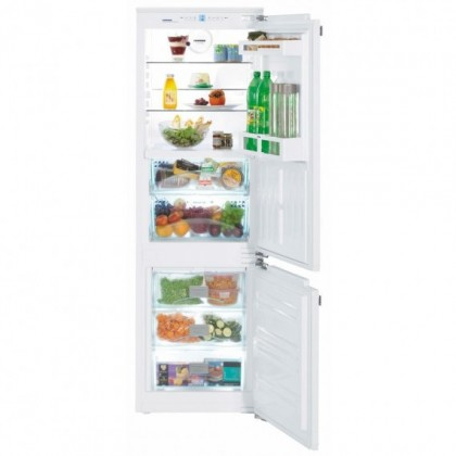 Хладилник за вграждане Liebherr ICU 3324 - Изображение
