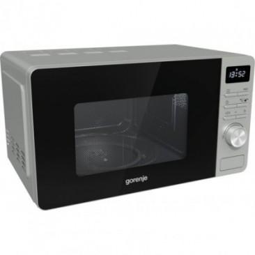 Микровълнова печка Gorenje MO20A3X - Изображение 2