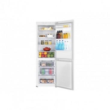 Хладилник с фризер Samsung RB31HSR2DWW - Изображение 2