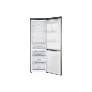 Хладилник с фризер Samsung RB31HSR2DSA/EF - Изображение 1