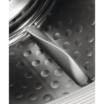 Сушилня Electrolux EW8H358S - Изображение 3