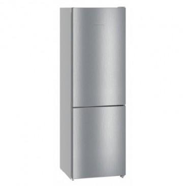 Хладилник с фризер Liebherr CPel 4313 - Изображение 1