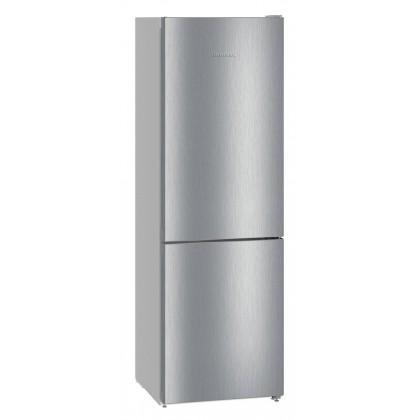 Хладилник с фризер Liebherr CPel 4313 - Изображение