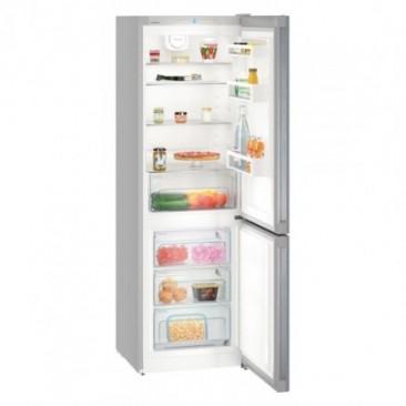 Хладилник с фризер Liebherr CPel 4313 - Изображение 2
