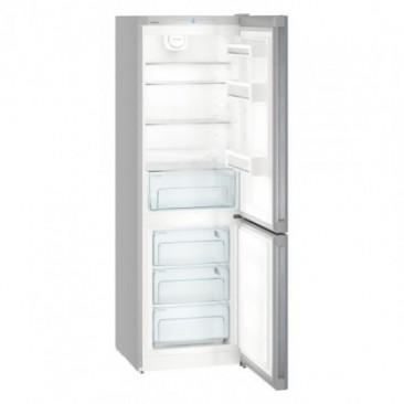 Хладилник с фризер Liebherr CPel 4313 - Изображение 3