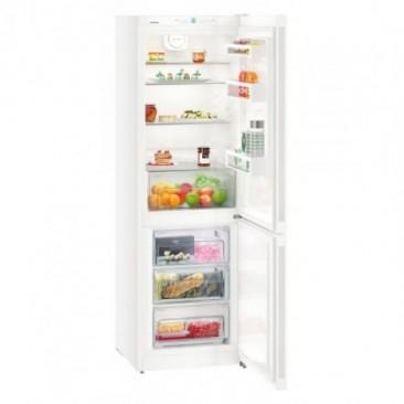 Хладилник с фризер Liebherr CP 4313 - Изображение 1
