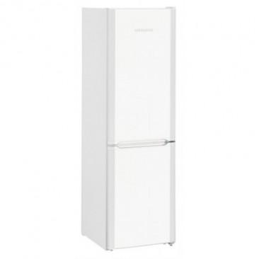 Хладилник с фризер Liebherr CU 3331 - Изображение 1