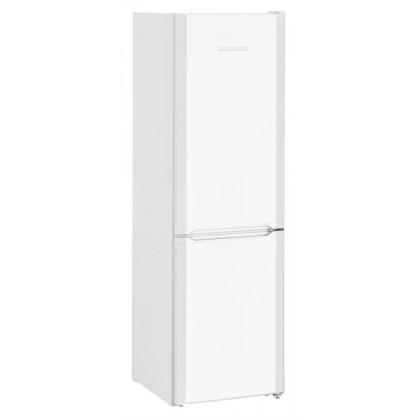 Хладилник с фризер Liebherr CU 3331 - Изображение