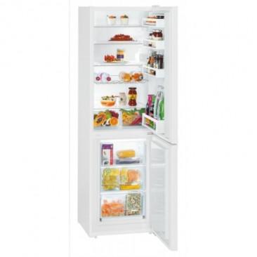 Хладилник с фризер Liebherr CU 3331 - Изображение 2