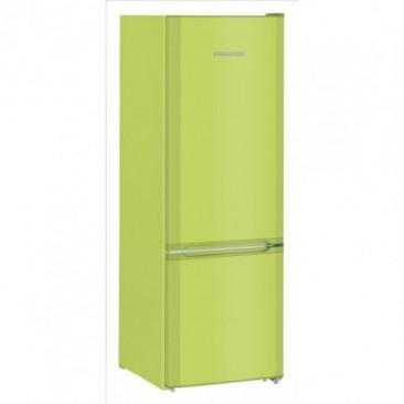 Хладилник с фризер Liebherr CUkw 2831 - Изображение 1