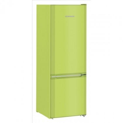 Хладилник с фризер Liebherr CUkw 2831 - Изображение