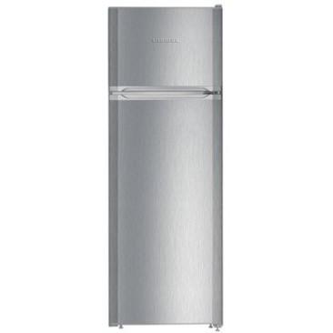 Хладилник с камера Liebherr CTel 2931 - Изображение 2