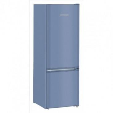 Комбиниран хладилник с фризер Liebherr CUfb 2831 - Изображение 1