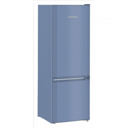 Комбиниран хладилник с фризер Liebherr CUfb 2831 - Изображение