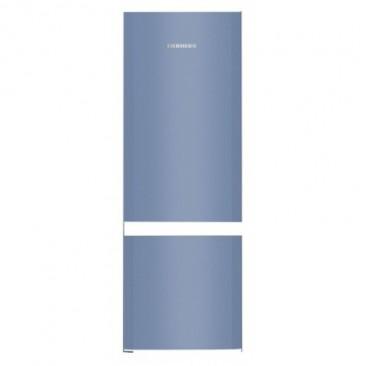Комбиниран хладилник с фризер Liebherr CUfb 2831 - Изображение 2