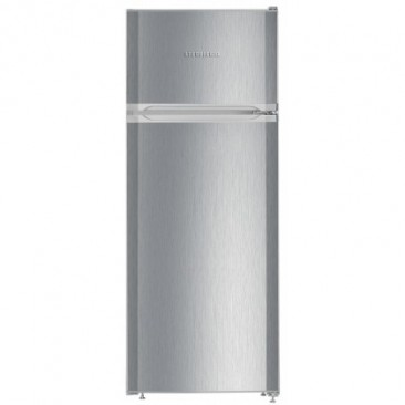Хладилник с камера Liebherr CTel 2531 - Изображение 1