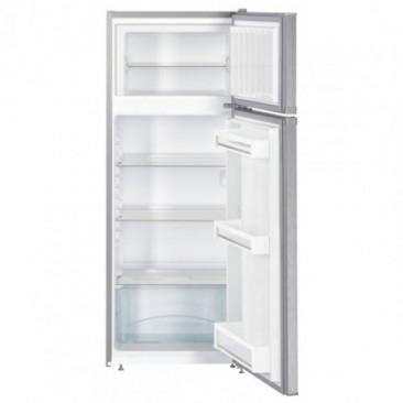 Хладилник с камера Liebherr CTel 2531 - Изображение 2