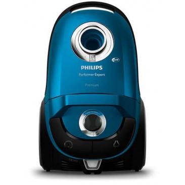 Прахосмукачка Philips FC8727/09 - Изображение 1