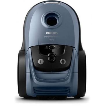 Прахосмукачка Philips FC8786/09 - Изображение 1