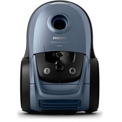 Прахосмукачка Philips FC8786/09 - Изображение