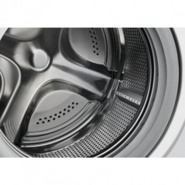 Перална машина Electrolux EW6S427W - Изображение 2