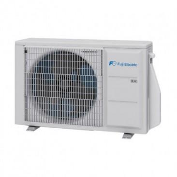 Хиперинверторен климатик Fuji Electric RSG12KGTA/ROG12KGCA - Изображение 2