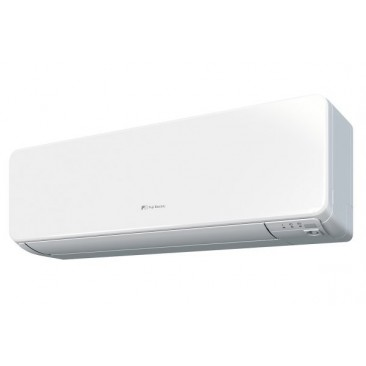 Инверторен климатик Fuji Electric RSG07KMTA/ROG07KMCA - Изображение 1