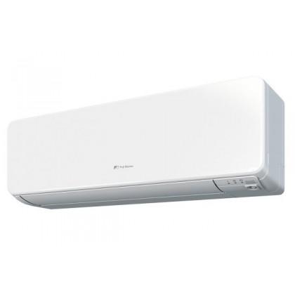 Инверторен климатик Fuji Electric RSG07KMTA/ROG07KMCA - Изображение