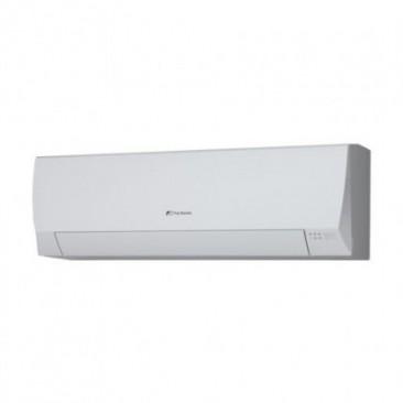Инверторен климатик Fuji Electric RSG12LLCC/ROG12LLCC - Изображение 1