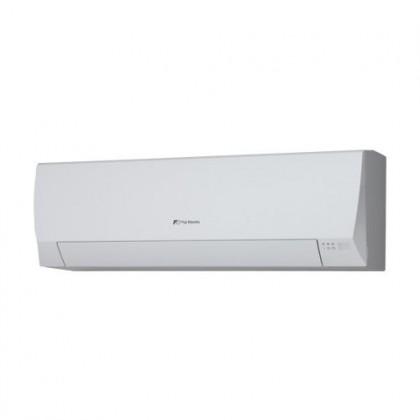 Инверторен климатик Fuji Electric RSG12LLCC/ROG12LLCC - Изображение