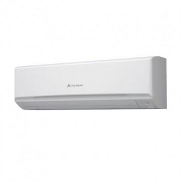 Инверторен климатик Fuji Electric RSG30LMTA/ROG30LMTA - Изображение 1