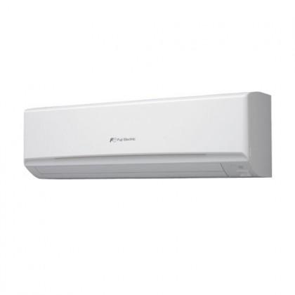 Инверторен климатик Fuji Electric RSG30LMTA/ROG30LMTA - Изображение