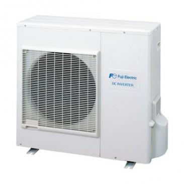 Инверторен климатик Fuji Electric RSG30LMTA/ROG30LMTA - Изображение 2