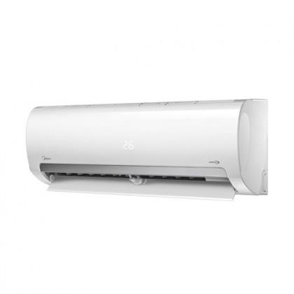 Инверторен климатик Midea MA209NXD0/MA09N8D0 - Изображение