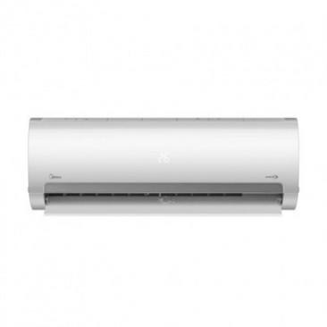 Инверторен климатик Midea MA209NXD0/MA09N8D0 - Изображение 2