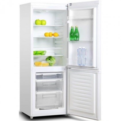 Хладилник с фризер Hansa FK239.4 - Изображение