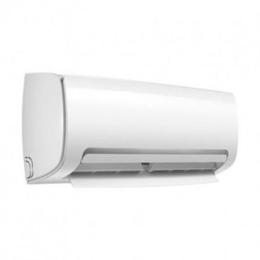 Инверторен климатик Midea MB09N8D6/MBT09N8D6 - Изображение 2