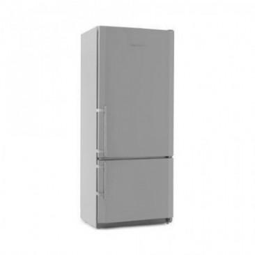 Хладилник с фризер Liebherr CNPesf 4613 - Изображение 2
