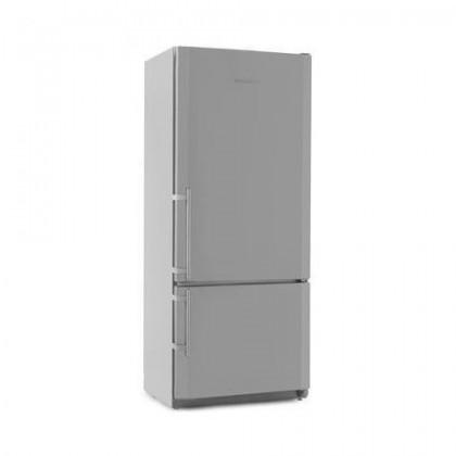 Хладилник с фризер Liebherr CNPesf 4613 - Изображение