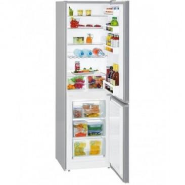 Хладилник с фризер Liebherr CUef 331 - Изображение 1