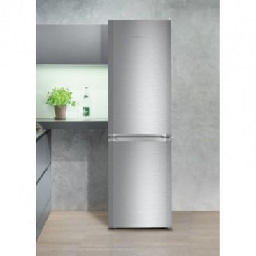 Хладилник с фризер Liebherr CUef 331 - Изображение 2
