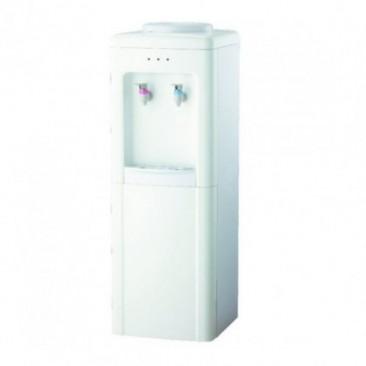 Автомат за вода Elekom EK-107 WD - Изображение 1