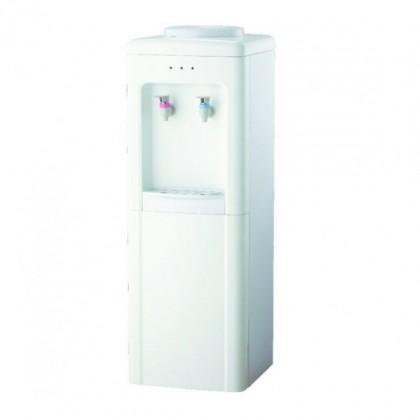 Автомат за вода Elekom EK-107 WD - Изображение
