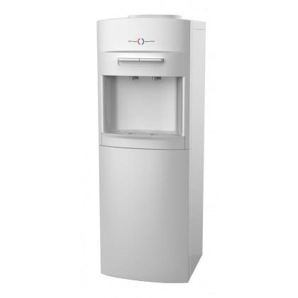 Автомат за вода Elekom EK-1169 EC - Изображение